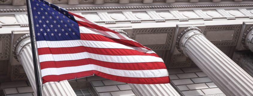 USDA Case Study