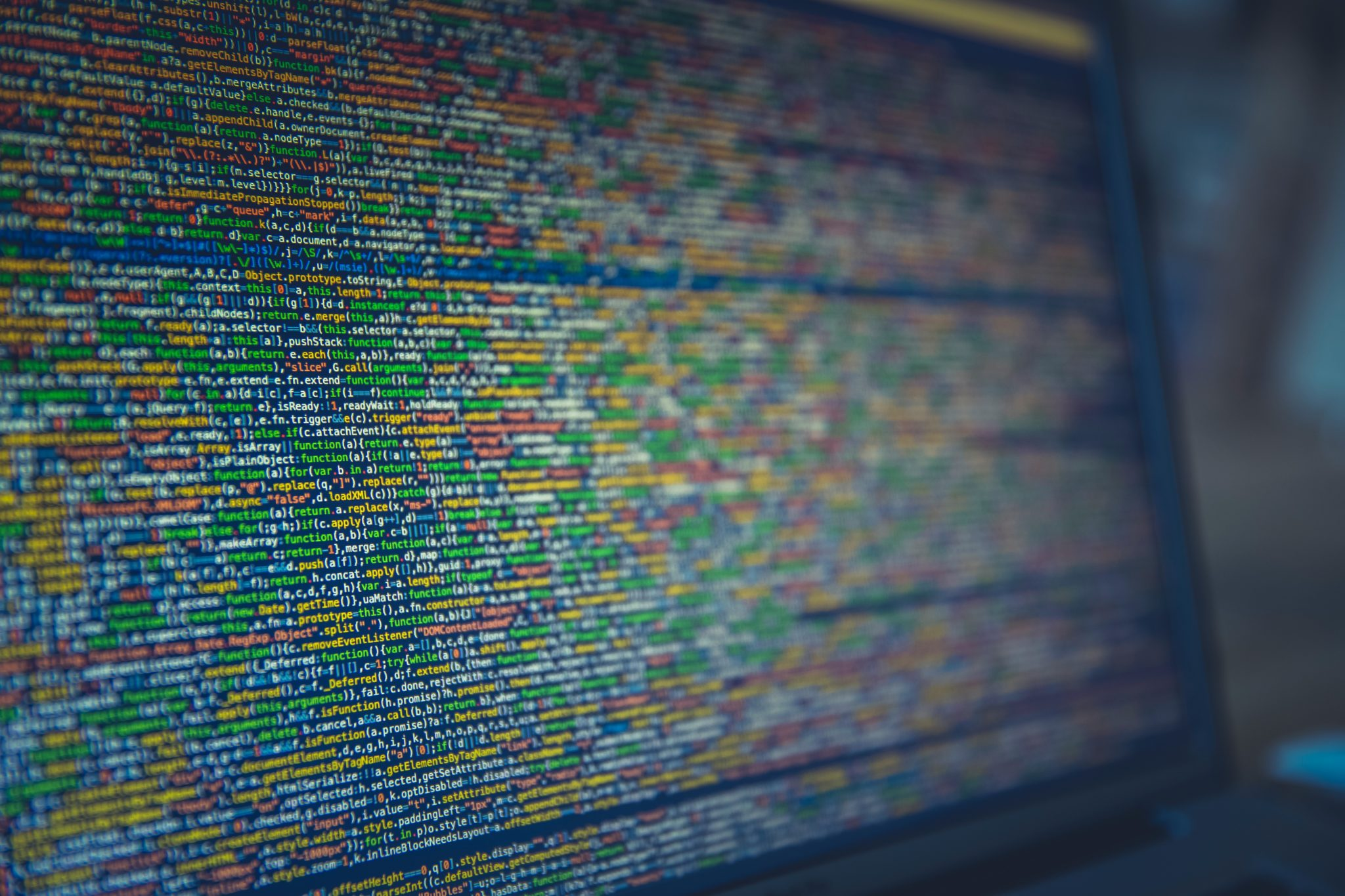 Big Data Can Have a Big Impact on Government